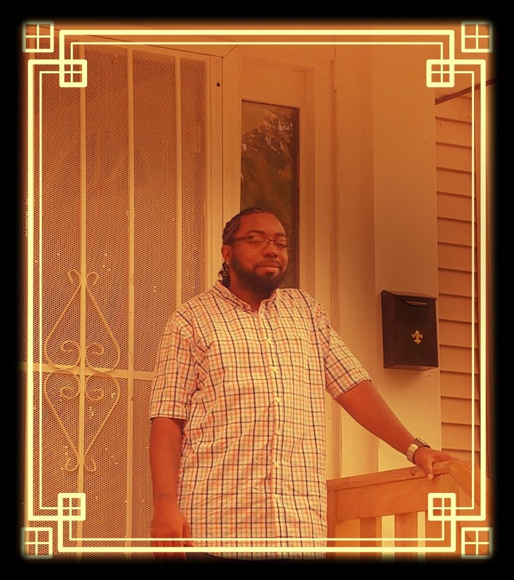 Darryl_Rent_To_Own_Homes_in_Milwaukee-023634-edited.jpg