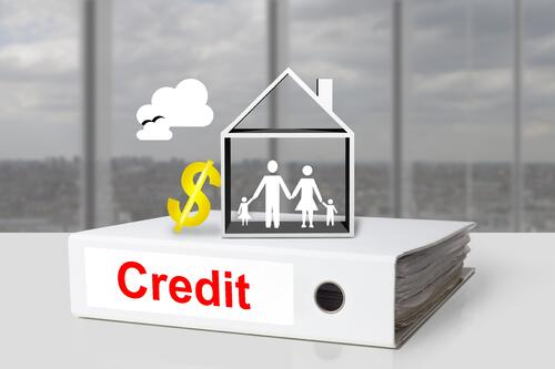 How Credit Dept Impacts your Credit Score Milwaukee