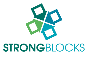 Strong Blocks Rent to Own Milwaukee Program