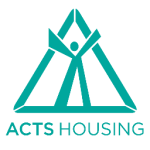 ACTS-Housing-Partner-Logo.png