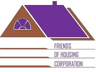 Friends_of_Housing_Logo.jpg