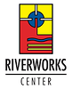 riverworksmilwaukee.png