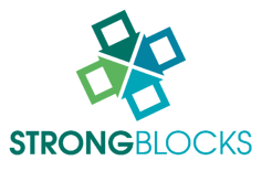 Strong_Blocks_Logo_Design_transparent_bckgrnd_SMALL-2.png